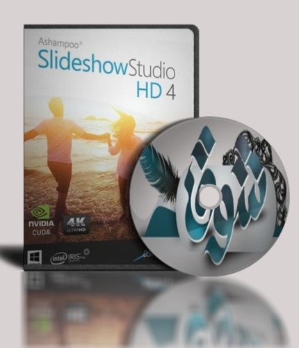 Ashampoo Slideshow Studio 4.0.9.3 الاحترافيه 511022151.jpg
