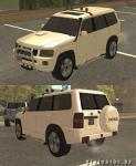 قسم خاص بسيارات و جنوط  GTA SA