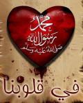 حبيبنا محمد (صلى الله عليه وسلم)