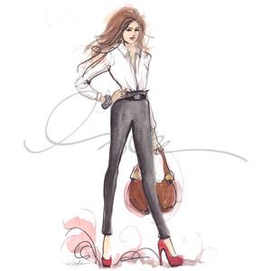 من المصمم اللبناني طوني وردفساتين روعة موديلات جديدة 2013فساتين جنان