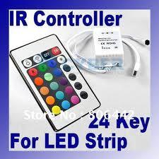 قنبلة: TOTAL IR remote للتحكم في جميع الأجهزة الالكترونية عبر الموبايل وفي آخر اصدار