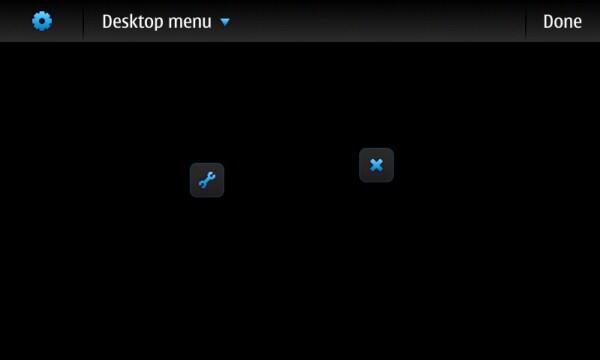 طريقة اضافة الواجهة الرائعة لاجهزة htc على العملاق n900