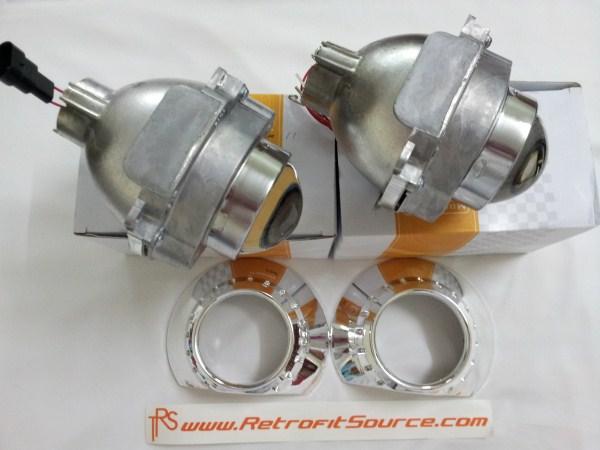 للبيع عدسات fx-r مع الاطارات جديده لم تستخدم