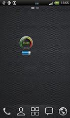 Smart Memory Booster Pro v1.2
