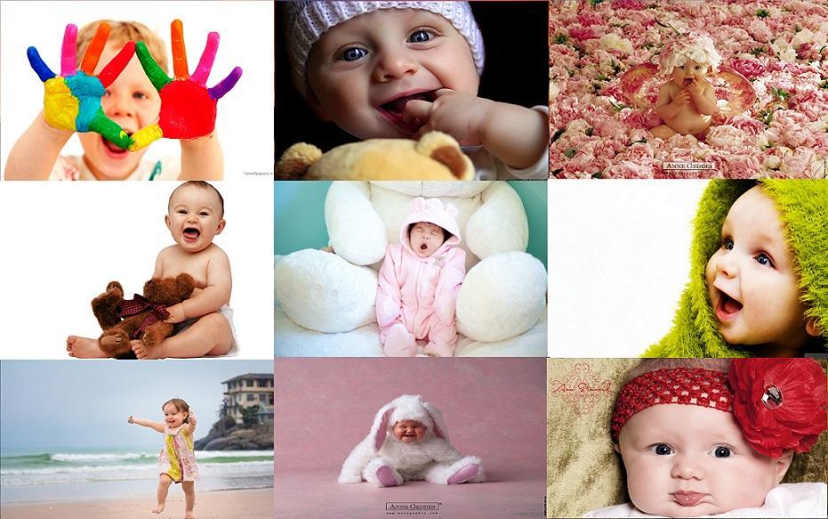 خلفيات براءة اطفال حلويين! 350916055.jpg