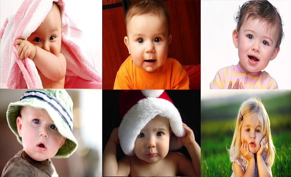 خلفيات براءة اطفال حلويين! 667084781.jpg