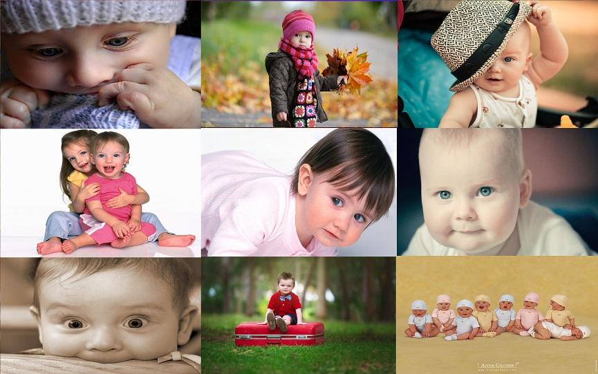 خلفيات براءة اطفال حلويين! 825498802.jpg