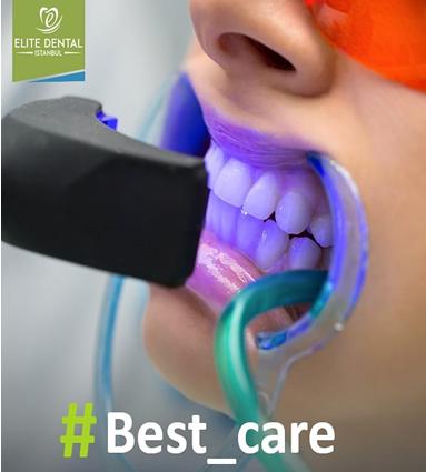Dental care better smile 895410693.png