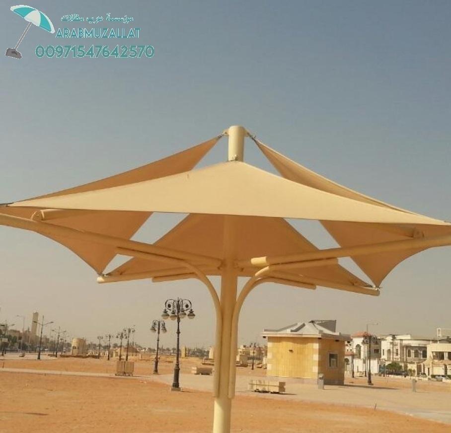 مظلات سيارات للبيع في دبي 00971547642570 861814371