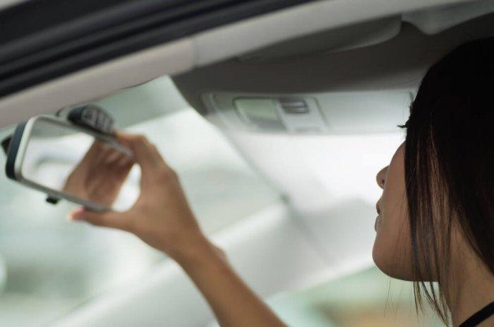 معلومات للمرأة معرفتها قيادة السيارة 560449902.jpg