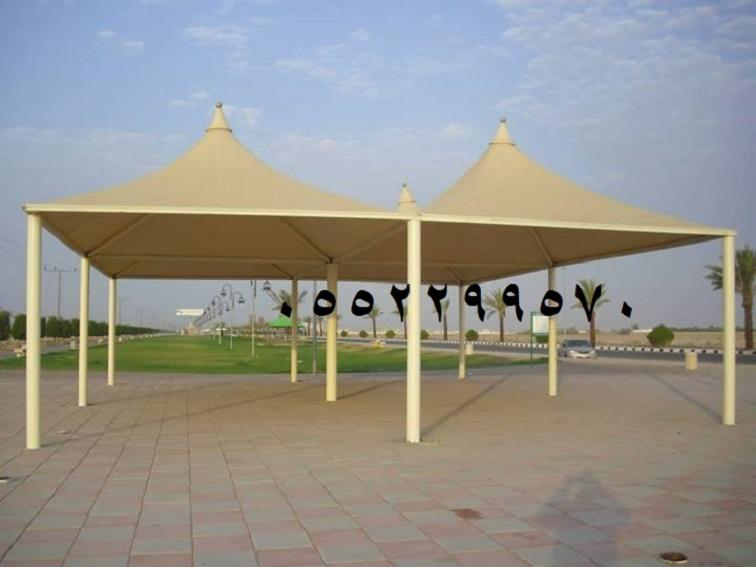 مظلات وسواتر الرياض, ,تركيب مظلات, المظلات