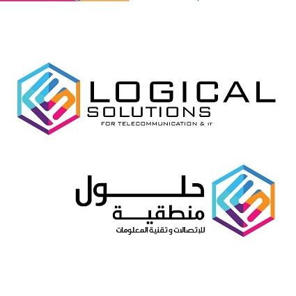 مؤسسة حلول منطقية لتقنية المعلومات 410546066