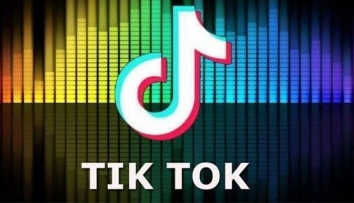 تطبيقات شبيهة تيك توك TikTok وتنافسه بقوة تعرفو عليها