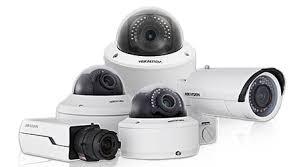 فني تركيب كاميرات مراقبة دسمان 176835622