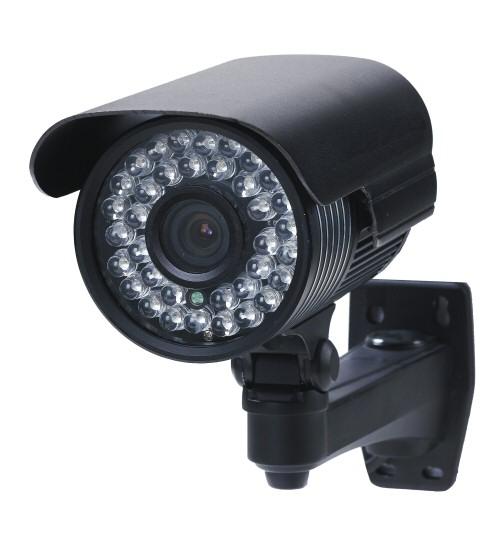 كاميرات مراقبة الفيحاء 950850484
