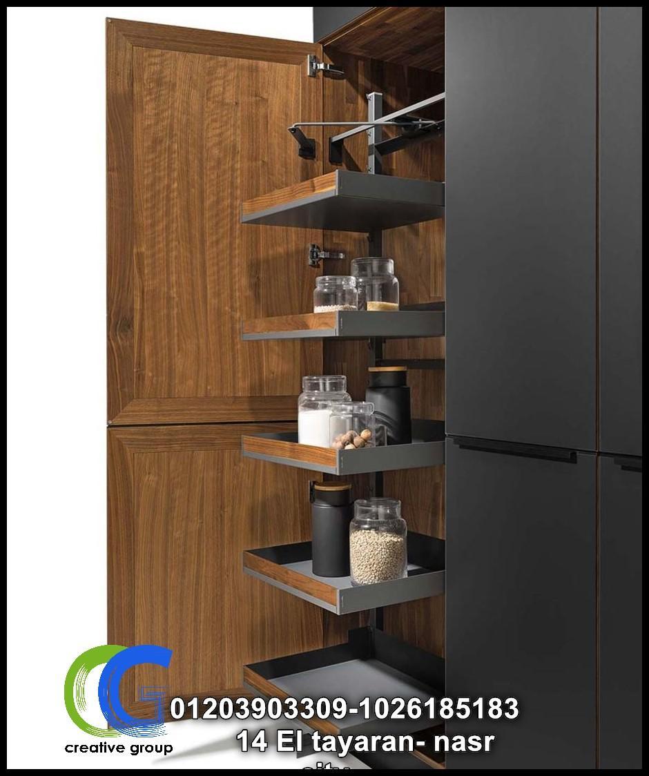 شركة مطابخ hpl – كرياتف جروب   ( للاتصال  01026185183)  453174921