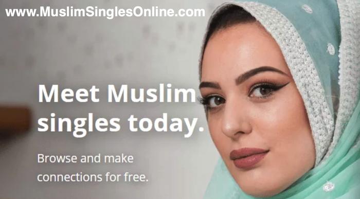 موقع Best Muslim Dating Site 849878714